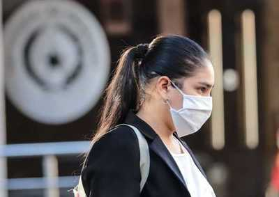 Salud confirma 1.414 positivos y 17 muertes por coronavirus