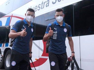 El curioso mensaje de apoyo de Ángel y Óscar Romero para Cerro