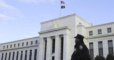 La Nación / Dólar estadounidense pierde brillo