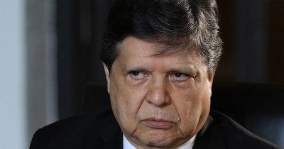La Nación / Argentina aún no comunicó refugio a familiares del EPP