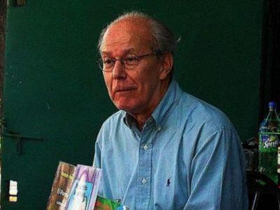 Enrique Marini, una lección de docencia y de estética