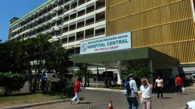 IPS establece fecha de pago para trabajadores suspendidos