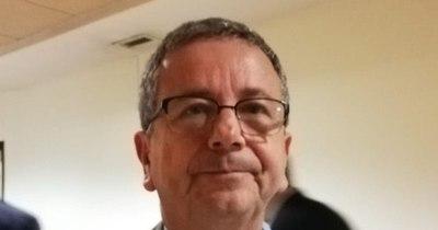 La Nación / Diputado critica decisión del MEC de volver a clases presenciales