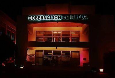 Preparan capacitación sobre financiamiento político y voto electrónico en Itapúa