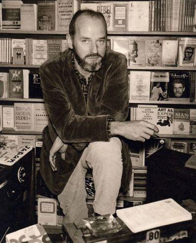 El siglo XX extralargo del poeta beat Lawrence Ferlinghetti