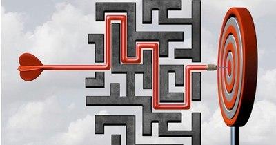 La Nación / Flexibilidad contra fracaso