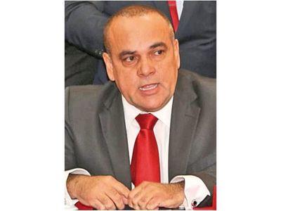 Bachi Núñez confirmó que dio positivo al Covid