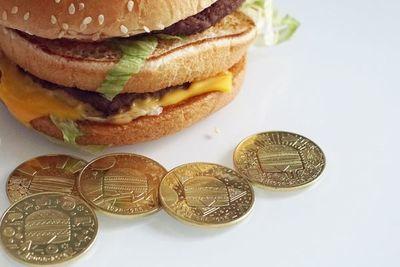 El índice de Big Mac y su capacidad de revelar el poder de compra en distintos países