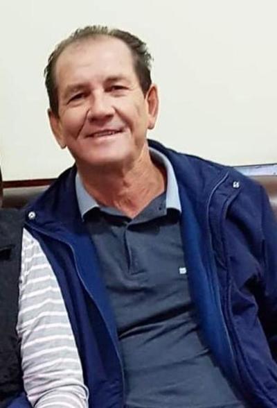 Asesinan a puñaladas a Zapattini, conocido empresario del rubro automotor