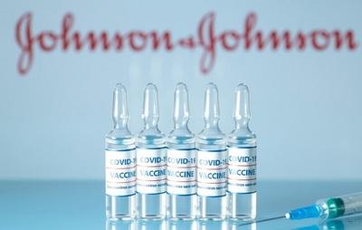 Estados Unidos aprueba vacuna de Johnson & Johnson de una sola dosis