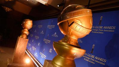 Golden Globes 2021: estos son los nominados para la primera gran premiación del año