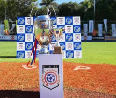 Cerro gana el primer clásico de La Lupa del 2021
