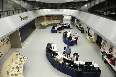 Sigue en curso la segunda fase del llamado para la Actualización Tecnológica de Itaipu