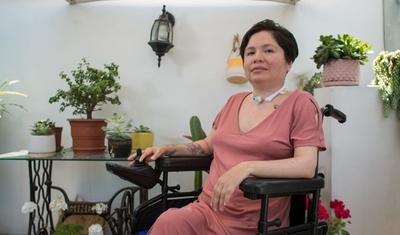 Peru: fallo judicial a favor de la muerte digna