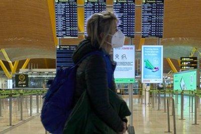 Los países de la Unión Europea no se ponen de acuerdo sobre el uso del pasaporte de vacunación
