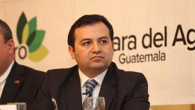 Relator de la CIDH exhorta a Paraguay a investigar masacre en Tacumbú – Diario TNPRESS