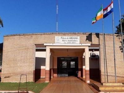 Investigan muerte de una mujer en Edelira