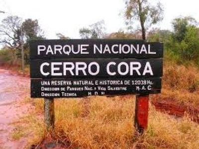 Habrá actos oficiales en el Panteón y en Cerro Corá por el Día de los Héroes