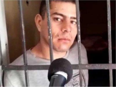 Detienen a militar y a su hermano tras supuesta agresión a policías