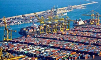 Argentina y Brasil retoman contacto para rebaja de aranceles de importaciones del Mercosur