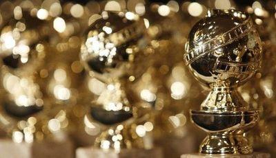 Ganadores en las principales categorías de los Globos de Oro