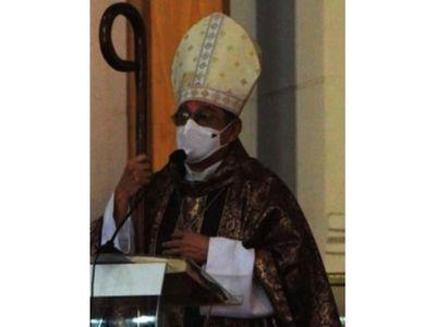 Arzobispo desaprueba la astrología