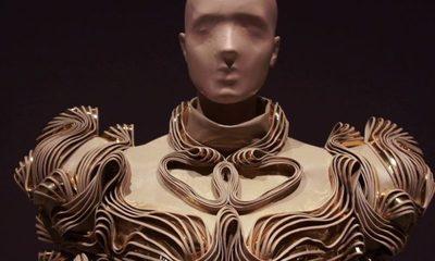 «La moda como diseño», curso gratuito del MoMA