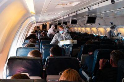 Mejores perspectivas para el turismo alientan innovación en viajes al exterior