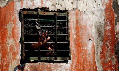 Comisionado de CIDH pide al gobierno investigar motín en Tacumbú