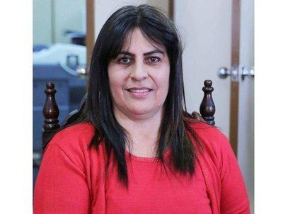 Tras atentado, intendenta de Bella Vista descartaría su reelección · Radio Monumental 1080 AM