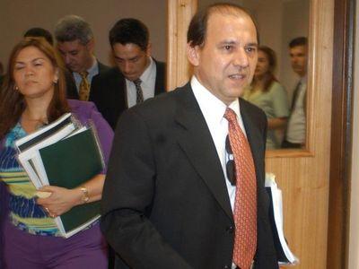 Estado paraguayo enfrenta juicio en Corte Interamericana por caso de Bonifacio Ríos
