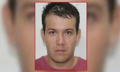 Asesinan a empresario en Minga Guazú