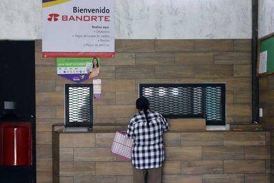 Las remesas enviadas a México aumentaron un 25,83 % en enero