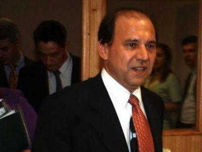 Paraguay ante la Corte IDH