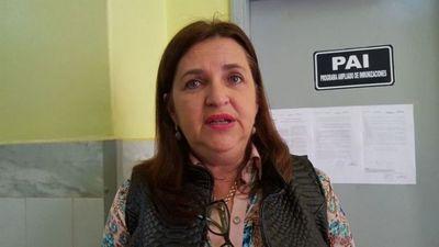 Repudian a brasileña que quiere prohibir idioma guaraní en su estancia