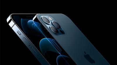Revelan que el iPhone 13 podría convertirse en el primero en su línea con 1 TB de almacenamiento interno