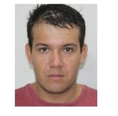 Identifican a sospechoso de asesinato de empresario en Minga Guazú