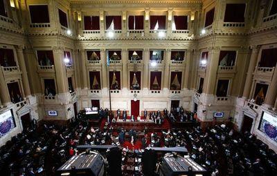 Argentina prepara una nueva ley de impulso al sector de los hidrocarburos