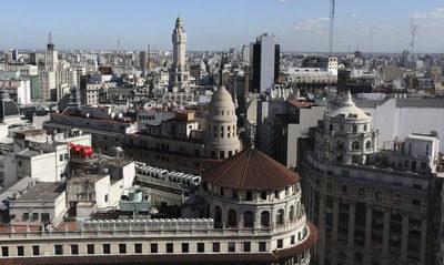 La provincia de Buenos Aires vuelve a extender el plazo para canjear su deuda