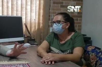 Brasileña prohíbe hablar el idioma guaraní en su estancia y causa indignación.