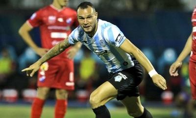 Guaireña logra otra gran victoria