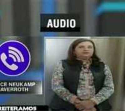 Brasileña prohíbe a trabajadores paraguayos hablar en guaraní