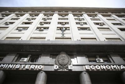 La recaudación tributaria argentina crece en febrero un 51,9 % interanual