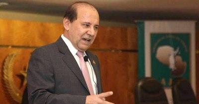 La Nación / Se inició juicio en la Corte IDH en caso Ríos Ávalos vs Paraguay