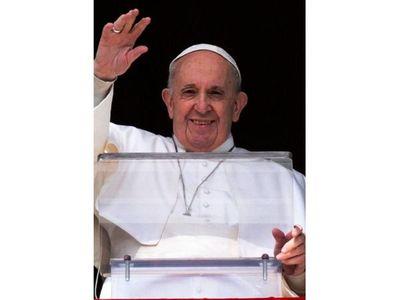 El papa Francisco realizará una visita histórica a Irak