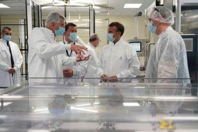Cómo serán las dos vacunas contra el COVID-19 que estarán listas en la segunda mitad de 2021