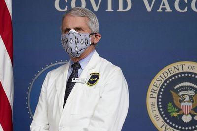 """EEUU aseguró que se toma """"muy en serio"""" la nueva variante del COVID-19 detectada en Nueva York"""