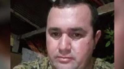 Atacaron a balazos una comisaría en Puentesiño