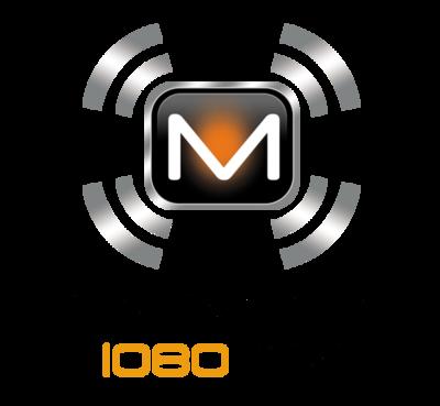 Apertura 2021: todos los goles de la fecha 5 · Radio Monumental 1080 AM