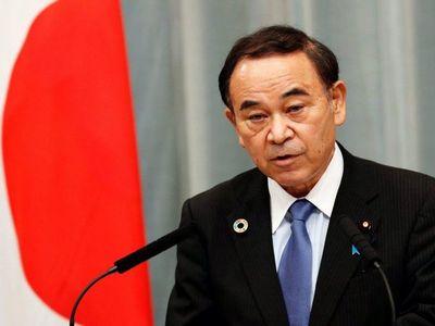"""Japón crea un """"Ministerio de la Soledad"""" para prevenir los suicidios"""